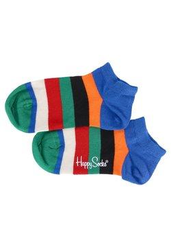 Happy Socks - Socken - blau - kombi