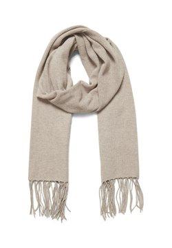 InWear - Schal - winter beige