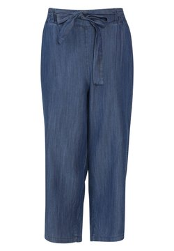 Paprika - Relaxed fit jeans - denim