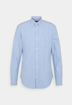 Only & Sons - ONSNEIL LIFE OXFORD - Overhemd - cashmere blue