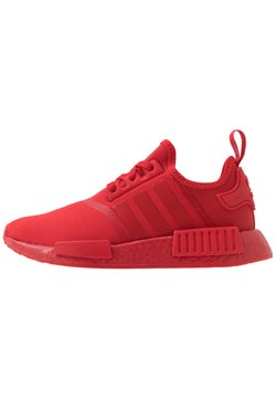 adidas Originals - NMD R1 - Sneaker low - scarlet