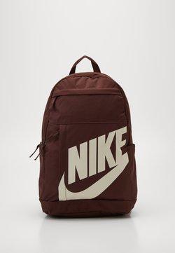 Nike Sportswear - ELEMENTAL - Reppu - earth/pale ivory