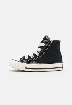 Converse - CHUCK 70 VINTAGE UNISEX - Baskets montantes - black/white/egret