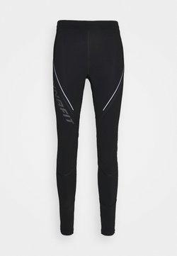 Dynafit - ULTRA LON - Pantalones - black out