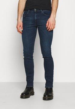 Diesel - THOMMER-X - Jeans Skinny Fit - 009je