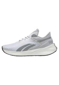 Reebok - FLOATRIDE ENERGY SYMMETROS RFT SHOE - Zapatillas de running estables - white