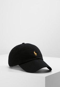 Polo Ralph Lauren - Lippalakki - black