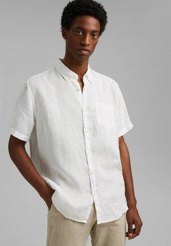 Esprit - Skjorta - white