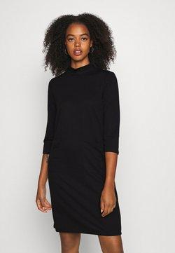 JDY - Jersey dress - black