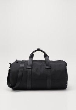 Zign - Sports bag - black