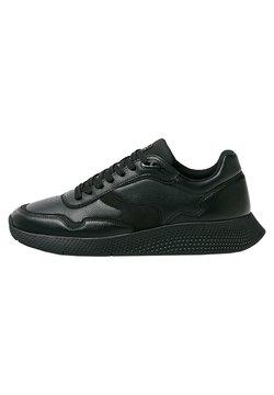 PULL&BEAR - Sneaker low - black