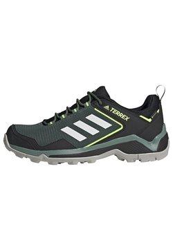 adidas Performance - TERREX EASTRAIL GORE-TEX HIKING SHOES - Hikingschuh - black