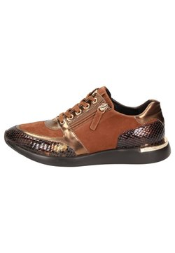 Sioux - MALOSIKA - Sneaker low - mehrfarbig