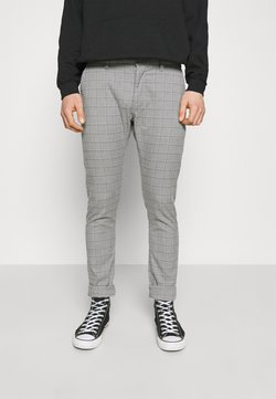 Cotton On - Chinos - grey