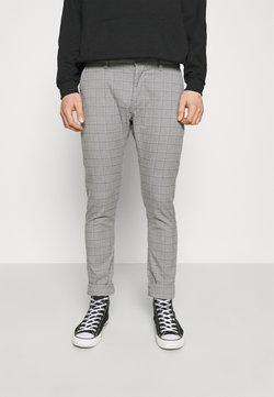 Cotton On - Chino - grey