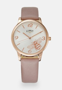 Limit - Montre - dusty pink