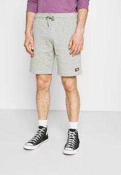 Dickies - CHAMPLIN - Shorts - grey melange
