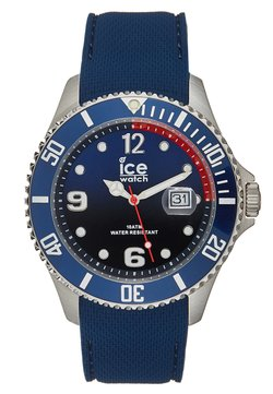 Ice Watch - Montre - marine