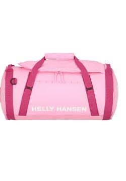 Helly Hansen - Sporttasche - bubblegum pink