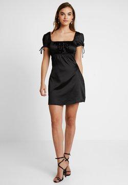 Tiger Mist - TYRA DRESS - Cocktail dress / Party dress - black
