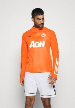 adidas Performance - MUFC - Squadra - bahora