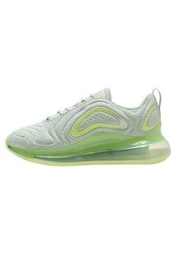 Nike Air Max Verde   Disponibili su Zalando