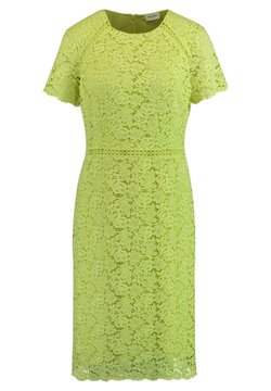 Gerry Weber - Cocktailkleid/festliches Kleid - lime