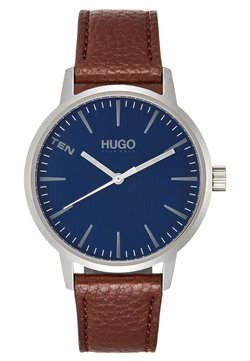 HUGO - STAND - Montre - brown
