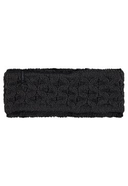 O'Neill - NORA HEADBAND - Muts - black out