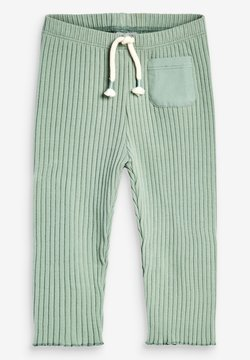 Next - Legging - green