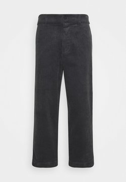 Calvin Klein Jeans - Chinot - slate