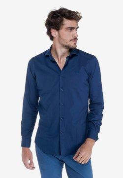 Harmont & Blaine - Businesshemd - blu