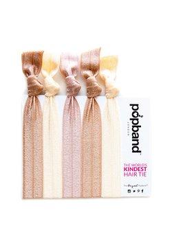Popband - HAIRTIES MULTIPACK - Haar-Styling-Accessoires - blondie