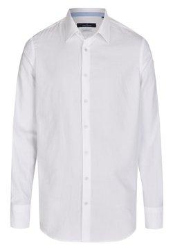Daniel Hechter - Businesshemd - white