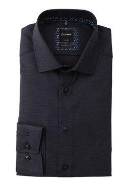 OLYMP - Businesshemd - dunkelblau
