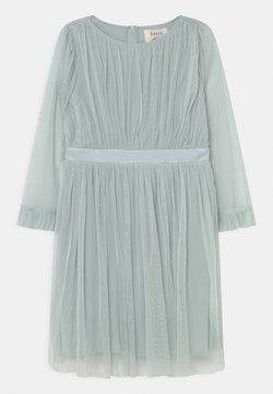 Anaya with love - FLARED SLEEVE DRESS - Cocktailkleid/festliches Kleid - pale blue