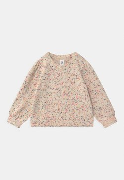 GAP - Jersey de punto - multi-coloured