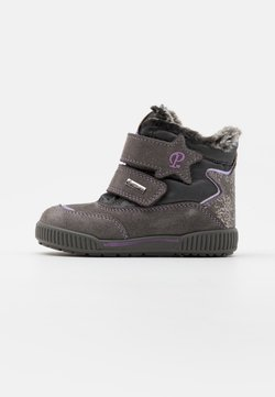 Primigi - Vauvan kengät - grigio