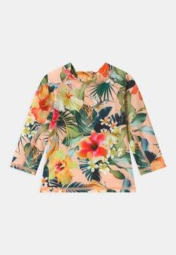 Molo - NEMO - Camiseta de lycra/neopreno - multi-coloured