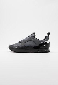 Cruyff - MAXI - Sneaker low - dark grey