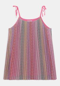 The Marc Jacobs - Cocktailkleid/festliches Kleid - multicoloured