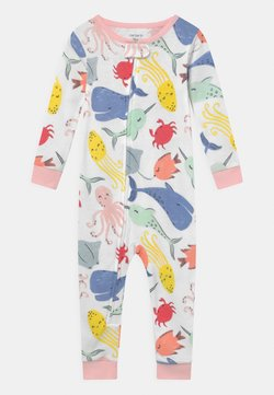 Carter's - AQUATIC - Pyjama - multi-coloured