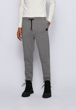 BOSS - SKYMAN  - Jogginghose - light grey