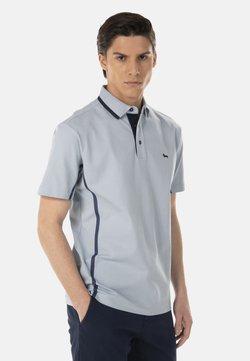 Harmont & Blaine - Poloshirt - blu reale