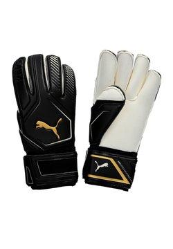 Puma - Goalkeeping gloves - schwarzgold