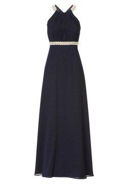 Vera Mont - VERA MONT  - Ballkleid - dark blue