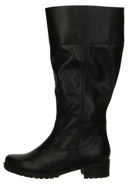 ara - Stiefel - black