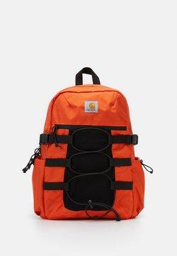 Carhartt WIP - DELTA  - Reppu - safety orange