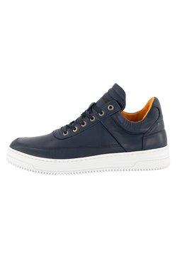 NoGRZ - G.VASARI - Sneakers laag - blue