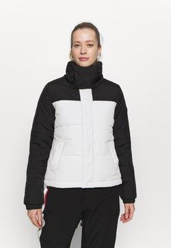 O'Neill - MISTY  - Snowboardjacka - powder white